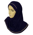 IKEA Hijab 2