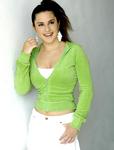 Sarah Kramm, Miss Continental Teen America 2005