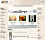 ArtByUs.com Homepage