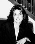 Author Susan Murphy-Milano