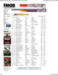 WHITNEY WOLANIN GOOD is a HIT on  AC40 Top 40 Radio Chart