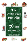 Acne-Free Diet Plan