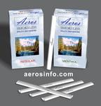 Aeros Press Release Photo