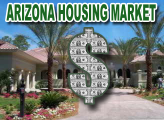 Arizona Lease Option
