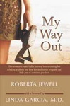 My Way Out Book Cover