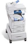 Xerox WorkCentre C2424