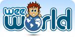 WeeWorld Logo