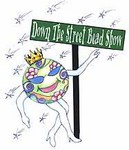 The Down The Street Bead Show