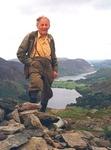 Donald Watson - 1910 - 2005