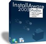 InstallAware Product Box