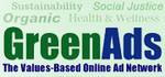 GreenAds image 180x84