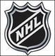 "NHL ""Goes Public"" On AllSportsMarket.com Sunday August 28, 2005"