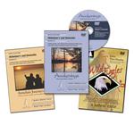 Cedar Lake DVDs