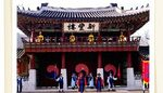 Suwon Hwaseong Cultural Festival: Travel back in time to Joseon