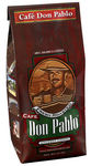 Café Don Pablo 12 oz