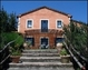 Homebase Abroad Offers Exclusive Umbria and Tuscany Villa Rentals