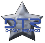 D-Town Records(Eieg, LLC)