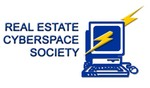 The Real Estate CyberSpace Society