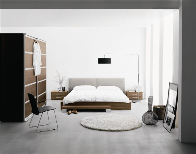 Boconcept 194 174 Of Manhattan Chosen To Be The Official Home