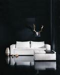 Mezzo Sofa