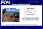 lifeknot.com home page