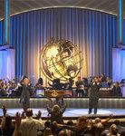 LAKEWOOD CHURCH MUSIC WORSHIP: