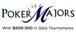 PokerMajors.com