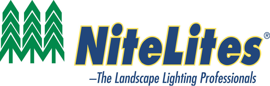 Landscape Lighting Franchise : Nitelites of chicago to illuminate the old house new