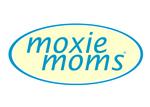 Moxie Moms Logo