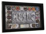 AC-DC Career Award for 63 Million Sold!