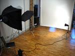Impact210 Photo Studio