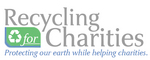 Recycling for Charities