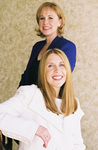 FabJob.com founders Tag and Catherine Goulet