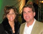 Jack and Stephanie Weinzierl