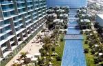 Las Ramblas Hotel-Condo Pool