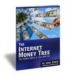 The Internet Money Tree