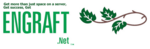 Engraft.Net logo