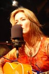 Kim McLean Live from Muscle Shoals, AL