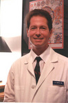 Lee Grotte, M.D.