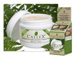 CalleX Callus & Dry Heel Ointment