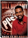 "Bill Bellamy ""Back To My Roots"" DVD"