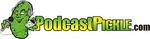 PodcatPickle.com
