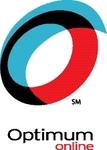 Opimum Online Logo