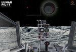 LunarPilot - For Microsoft Flight Simulator 2004