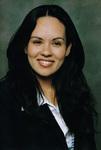 Elizabeth Avelar, Hispanic Marketing Strategist