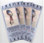 Super Bowl Tickets Photo