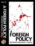 A Foreign Policy