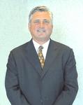 Richard A. Johnson