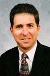 Arthur P. Kobrin, CPA. was promoted to Senior Audit Manager by Goldstein Lewin & Co.