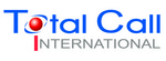 Total Call International